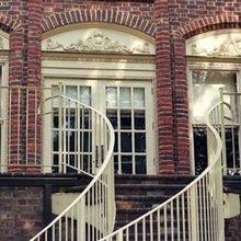 Mosteller Mansion Venue Hickory Nc Weddingwire
