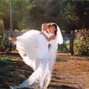 130x130 sq 1265921468728 wedding1