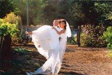 220x220 1265921468728 wedding1
