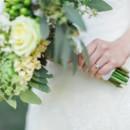 130x130 sq 1472053319795 innisbrook golf country club resort wedding photo