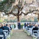 130x130 sq 1472053327207 innisbrook golf country club resort wedding photo