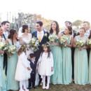 130x130 sq 1472053333587 innisbrook golf country club resort wedding photo