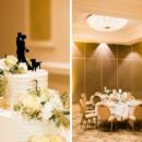 130x130 sq 1472053352717 innisbrook golf country club resort wedding photo