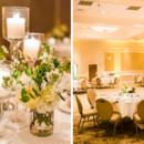 130x130 sq 1472053359626 innisbrook golf country club resort wedding photo