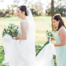 130x130 sq 1472053413647 innisbrook golf country club resort wedding photo