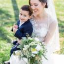 130x130 sq 1472053427386 innisbrook golf country club resort wedding photo