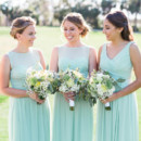 130x130 sq 1472053435053 innisbrook golf country club resort wedding photo