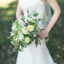 130x130 sq 1472053443385 innisbrook golf country club resort wedding photo
