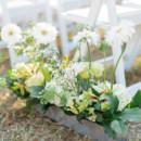 130x130 sq 1472053451715 innisbrook golf country club resort wedding photo