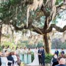 130x130 sq 1472053458287 innisbrook golf country club resort wedding photo