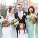 130x130 sq 1472053466542 innisbrook golf country club resort wedding photo