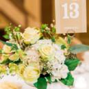130x130 sq 1472053488667 innisbrook golf country club resort wedding photo
