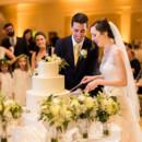 130x130 sq 1472053501126 innisbrook golf country club resort wedding photo