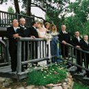130x130_sq_1266527621522-weddingpartyonfrontsteps