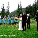 130x130 sq 1267902759660 weddinginmeadow