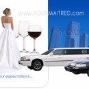 130x130 sq 1319479494310 limousineheader