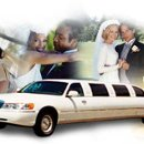 130x130_sq_1320691122400-personweddinglimo