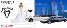 220x220 1319479494310 limousineheader
