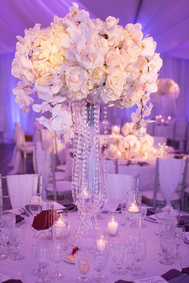 Butterfly Floral Amp Event Design Flowers Los Angeles Ca Weddingwire