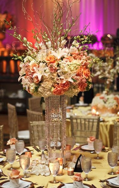 photo 76 of Butterfly floral & event design