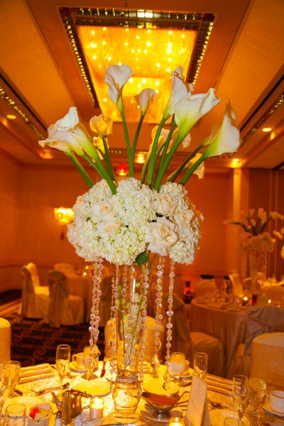 photo 86 of Butterfly floral & event design