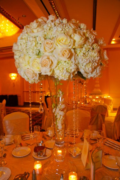 photo 87 of Butterfly floral & event design