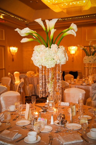 photo 88 of Butterfly floral & event design