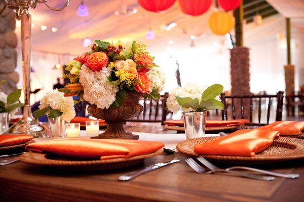 photo 95 of Butterfly floral & event design