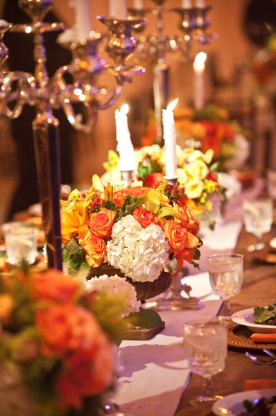 photo 97 of Butterfly floral & event design