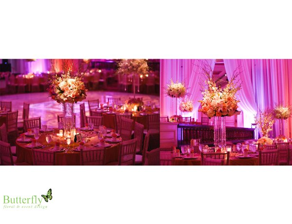 photo 21 of Butterfly floral & event design