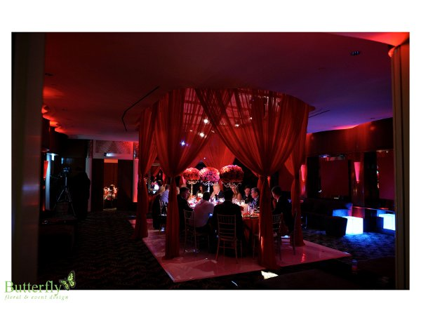 photo 48 of Butterfly floral & event design