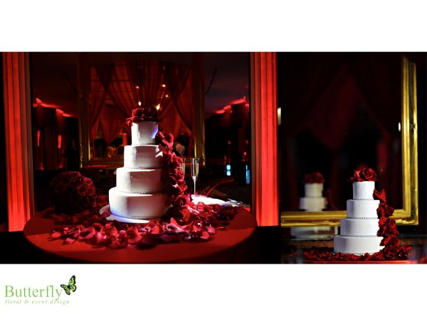 photo 67 of Butterfly floral & event design