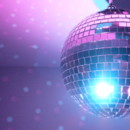 130x130 sq 1376521703259 disco ball
