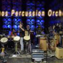 130x130 sq 1376522216807 cosmo percussion