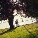 130x130 sq 1276711770999 weddingwire004