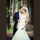 130x130 sq 1276711780358 weddingwire012