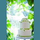130x130 sq 1276711793030 weddingwire025