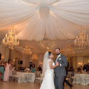 130x130 sq 1477071226201 wedding colleyville