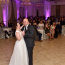 130x130 sq 1484366243540 receptin first dance reception hurst colleyville