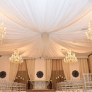 130x130 sq 1484366321889 wedding chapel ft. worth dallas bedford