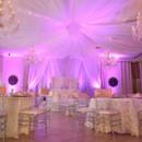 130x130 sq 1486190169305 wedding receptin hurst colleyville north richland