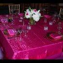 130x130_sq_1268103286109-pinkpurple