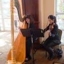130x130 sq 1469198691769 harp  violin duet   hammock beach resort