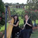 130x130 sq 1469198692110 harp  flute duet   royal crest room
