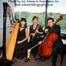 130x130 sq 1469198703715 harp flute cello trio