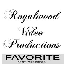 Royalwood Video Productions photo