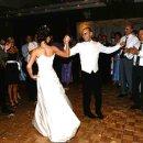 130x130 sq 1360948627395 wedding4