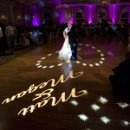 130x130_sq_1360948711745-gobouplightingweddingdjabbingtonglenellyn800x5331150x150