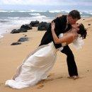 130x130 sq 1360948748855 wedding1