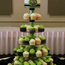 130x130_sq_1296498016704-greencupcakes